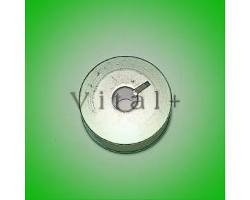 Шпуля  универсальная 91-018339-05