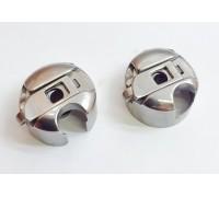 Шпульный колпачок 211275NBL для швейных машин DURKOPP211, 212, 213, 219, 220