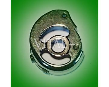 Шпульный колпачок 226-88154, CP-G12C(2)