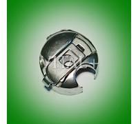 Шпульный колпачок 52237NBL/BC-DB1-NBL, HAYA для универсальных швейных машин