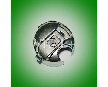 Шпульный колпачок 52237NBL, BC-DB1