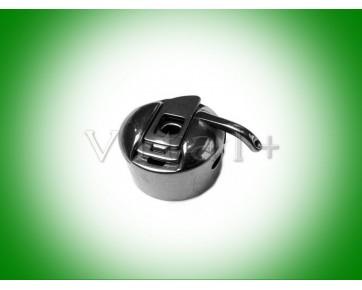 Шпульный колпачок B1828-980-0AB