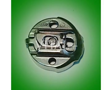 Шпульный колпачок BC-457, (BC-DP57)