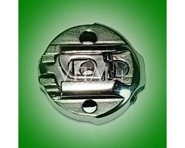 Шпульный колпачок  BC-DP2(3B), (BC-814)