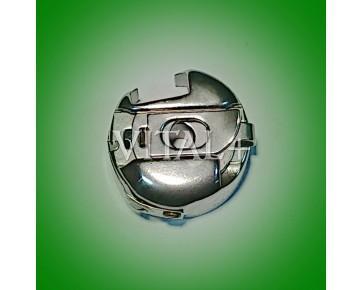 Шпульный колпачок BC-PF9076NBL для бытовых и промышленных швейных машин PFAFF
