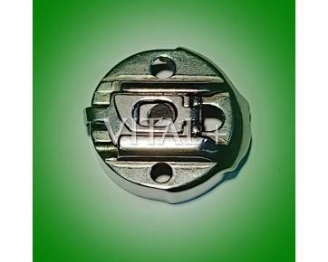 Шпульный колпачок  BC-LBH771, (B1810-771-0A0)