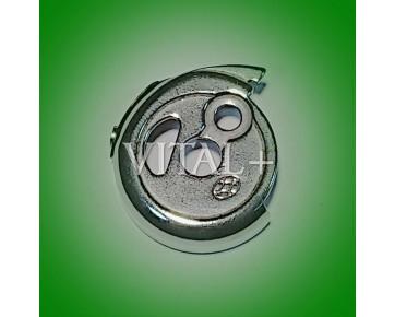 Шпульный колпачок BC-HPF151