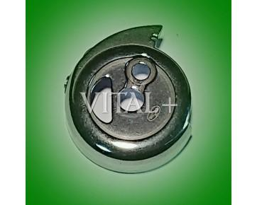 Шпульный колпачок 91-018348-91, (CP-HPF545)