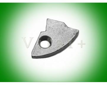 Сегмент тормозного блока S03383-001
