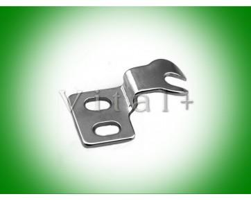 Палец шпуледержателя S56347-001, BX54763009