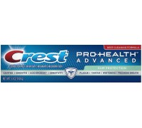 Зубная паста CREST PRO-HEALTH ADVANCED GUM PROTECTION 144г