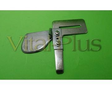 A75D Рубильник для одинарной подгибки