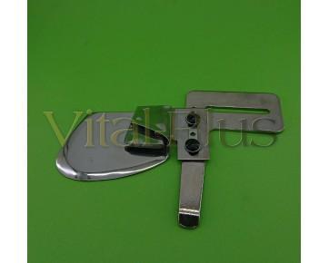 A75U Рубильник для одинарной подгибки