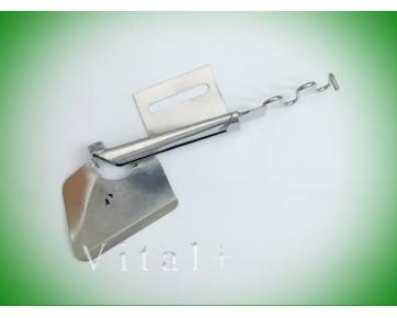 DA YU 125  Приспособление для одинарной подгибки