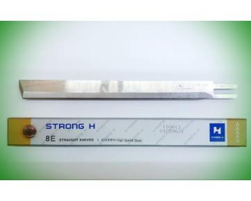 Раскройное лезвие 8E 5A Strong H