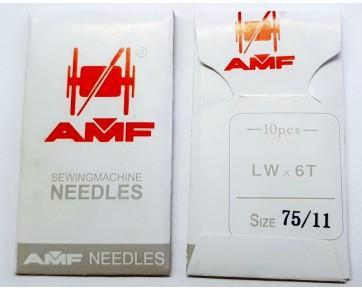 LWx6T AMF