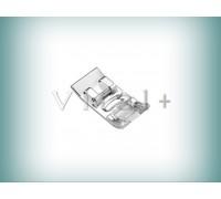 Лапка универсальная 76251 для бытовой швейной машины