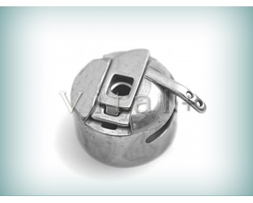 Шпульный колпачок для бытовой швейной машины HM-106, BC-HZ3(NS), 15277Z