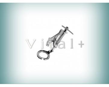Лапка для штопки (вышивки) 4021L