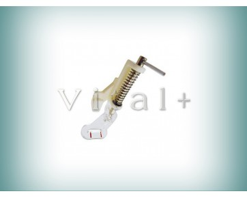 Лапка для штопки (вышивки) 4021P