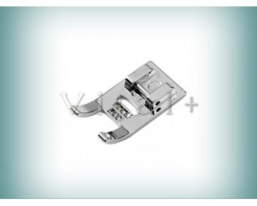Лапка для пришивания шнура CY-9903