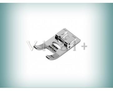 Лапка для пришивания шнура CY-9904