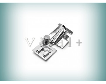 Лапка для окантовки CY-9907