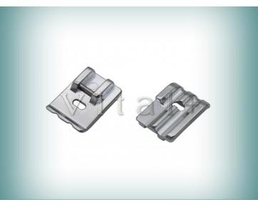 Лапка для шнура CY-9908