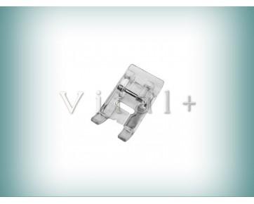 Лапка для сатина RJ-7303
