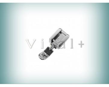 Лапка для молнии RJ-7306-2