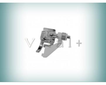 Лапка для потайной строчки RJ-7308