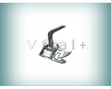 Лапка для трикотажа (стрейча) RJ-7316