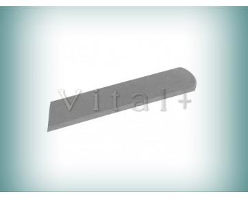 Нож нижний 405-9102-01A