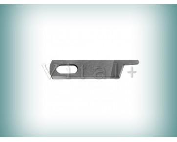 Нож верхний 60507
