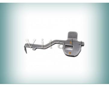 Стежковый язычок XB0309-0-01