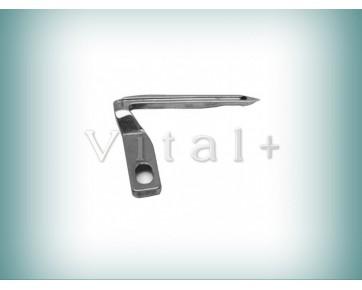 Петлитель нижний X77774-001