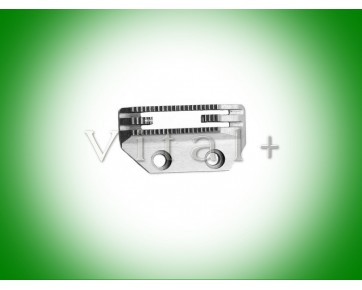 Двигатель ткани 111860-001 для универсальной машины, Китай