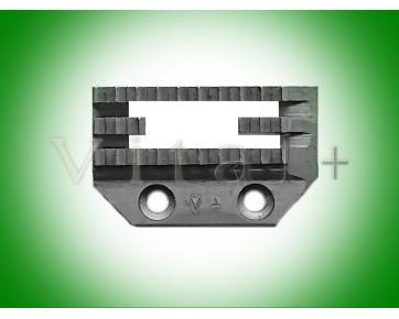Двигатель ткани 1022M-H для промышленной швейной машины 1022М