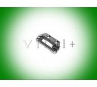 Двигатель ткани 159430-001
