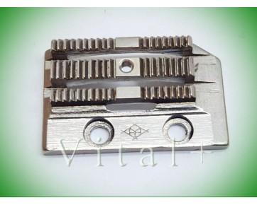 Двигатель ткани B1609-415-HOO для беспосадочных швейных машин, Китай