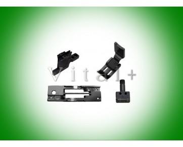 Сменный комплект G/Set LT2-B845 для 2-х игольных Brother LT2-B835/845 с обрезкой