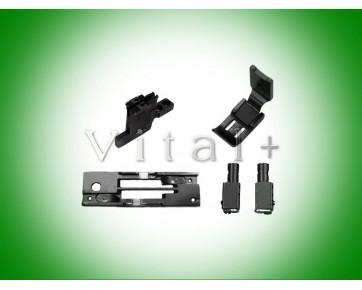 Сменный комплект G/Set LT2-B845-5-UT для 2-х игольных Brother LT2-B835/845 с отключением, с обрезкой