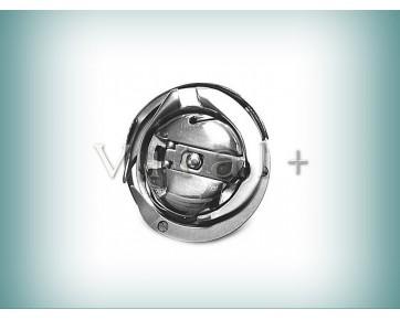 Челнок Minerva 335 для промышленной швейной машины Minerva 335, 72520.