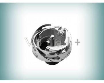 Челнок DA1-A для швейных машин Juki, Durkopp, Singer, Janome, ПМЗ 25 класс