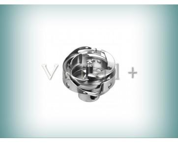 Челнок DB1-Z16 Китай для швейных машин зигзагообразного стежка, игольное окно - 16 мм.