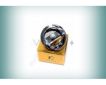 Челнок DSH2-GC(2603) увеличенный для промышленных швейных машин TypicalGC2603,GC2605