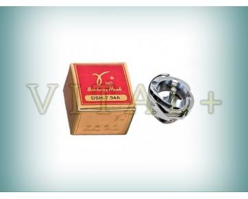 Челнок DSH-7,94A дляпрямострочных швейных машин, средние и тяжелые ткани, Desheng