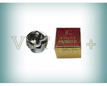 Челнок DSH-7,94ATR  для прямострочных и беспосадочных швейных машин с обрезкой нити,тяжелые ткани, Desheng