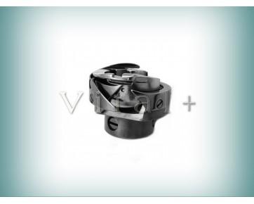 Челнок HDU-271 для швейных машинDurkopp 271