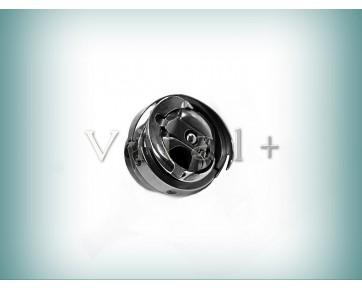 Челнок 8332 для швейной машины TEXTIMA с посадочным Ø7,24мм